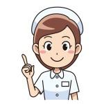 新人看護師は 辛すぎ、1年乗り切るためのポイント!?