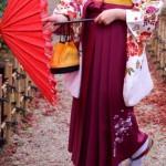 卒業式でお勧めの女の子の衣装・スーツと袴どっちが良い?