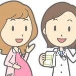 産科、婦人科と産婦人科の違いは?