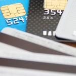 クレジットカードの使用でブラックリストの載るケース