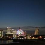 横浜開港祭の2016年の日程と見どころ、穴場スポットを紹介