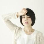 発熱や吐き気…夏バテ症状の対策原因
