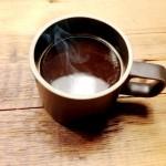バターコーヒーで簡単ダイエット、効果と作り方