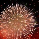 山鹿灯籠祭2016年の日程とアクセス方法は?見どころは?