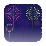 豊田おいでんまつり花火大会2016年の日程や駐車場・アクセス情報