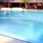 要注意!プールでうつる病気と感染の種類について。予防法はある?