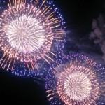 赤川花火大会2016年の日程や交通アクセスと穴場スポットを知ろう