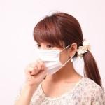 夏風邪の原因は何?予防と早く治す方法を知っておこう
