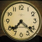 時の記念日の由来と制定の経緯とは?