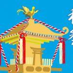 2016年播州秋祭りの詳細!開催日や見どころ、アクセス方法を確認