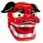 掛川祭 の2016年開催日はいつ?見どころをチェックしよう!