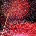 全国新作花火競技大会の2016年の日程と見どころ、アクセス方法
