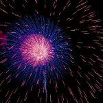 2016年のこうのす花火大会!開催日程と見どころをチェック!