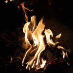 2016年鞍馬の火祭りを生で体感するのはいかがですか?