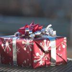 クリスマスにデートに誘われたり、プレゼントは脈ありのサインなの?