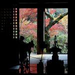 京都の紅葉、西明寺2016年の見ごろ時期とアクセス方法