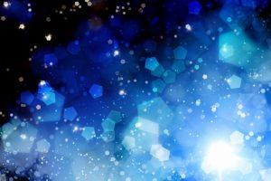 光の饗宴イルミネーション