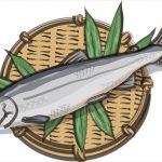 秋の味覚鮭を使ったカロリーを抑えたレシピを紹介!フライパン一つで簡単