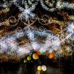 大阪・光の饗宴2016年の日程と見どころや混雑状況は?