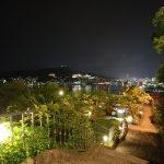 長崎ロマンティックイルミネーションの見どころや開催期間は?