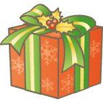クリスマス会で500円以下でプレゼント交換にオススメの品物は?