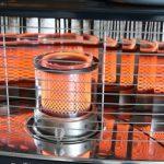 暖房器具の電気代を比較!効果的な使用方法とは?