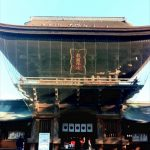九州三大祭りの「玉せせり」に行こう!アクセス方と駐車場は?