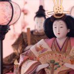 佐賀城下ひなまつり2017年の日程とアクセス方法は?