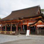 関西おすすめ初詣!定番スポット、人気スポットを紹介