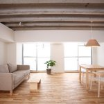 ジェネリック家具のメリットと注意点