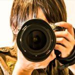 コンパクトデジカメ、ミラーレス一眼カメラ、一眼レフカメラの違い